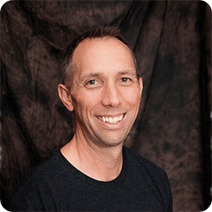 Chiropractor Murphy TX John Davis