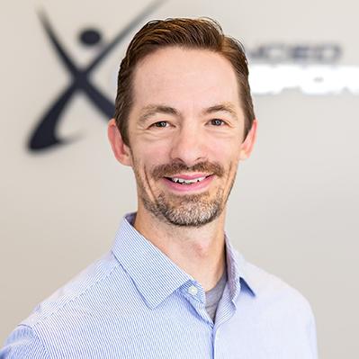 Chiropractor Murphy TX Dr David Findura